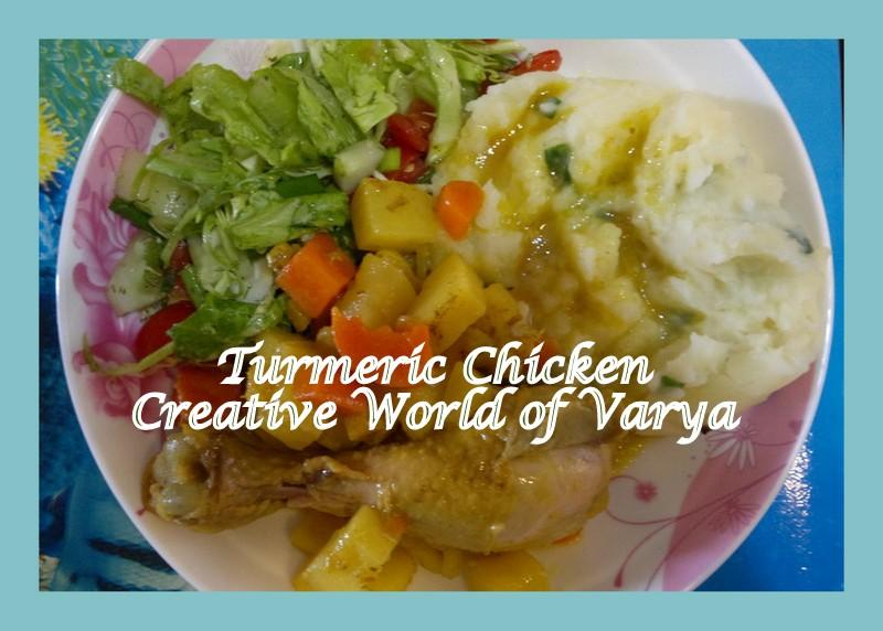 turmeric chicken2