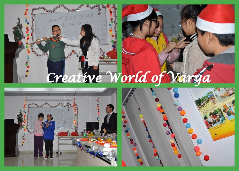 christmas china4