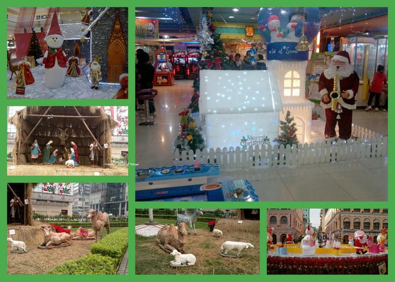christmas china5