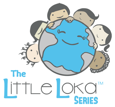 little-lokas-logo_400px-small_web