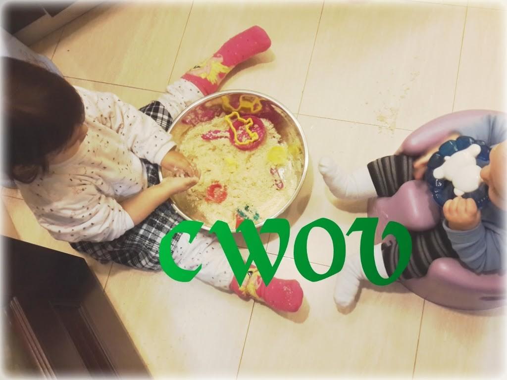 CYMERA_20150112_132901