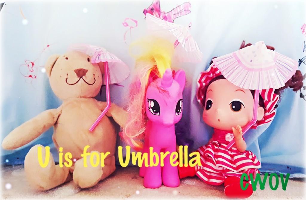 Umbrella (1)