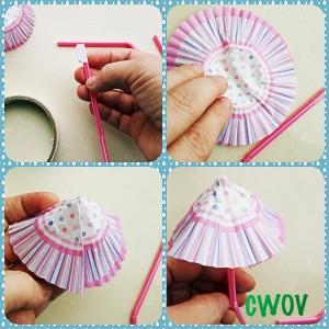 Umbrella (3)