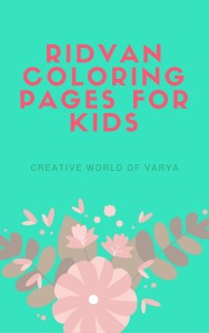 RidvanColoringPages for Kids