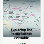 pdf image pacific islands