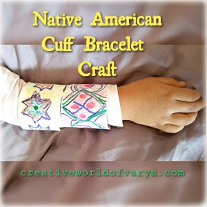 nahm-2016-cuff-bracelet-craft