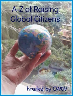 Global mini